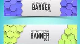 Banner Design<br>$99 (Static) | $129 (Animated)
